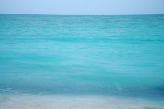 Waves on the beach at Sanibel Island #51107_32